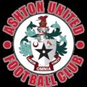 Ashton_United_FC_logo