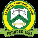 BarwellFC