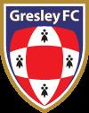 Gresley_fc_badge