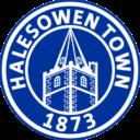 Halesowen_Town_FC_2016_Logo