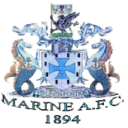 Marine_F.C.logo