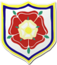 Sutton_Coldfield_Town_FC_logo