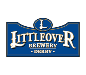 littleover