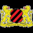 mickleover-sports1