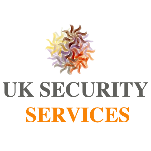 uksecurity