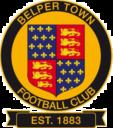320px-Belper_Town_F.C._logo