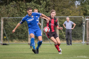 Mickleover Sports v Skelmersdale-101