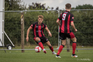 Mickleover Sports v Skelmersdale-17