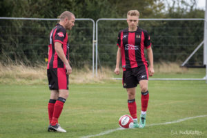 Mickleover Sports v Skelmersdale-2