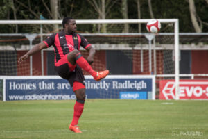 Mickleover Sports v Skelmersdale-20