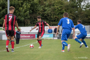 Mickleover Sports v Skelmersdale-246