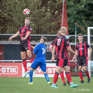 Mickleover Sports v Skelmersdale-259