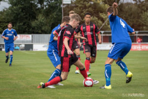 Mickleover Sports v Skelmersdale-29