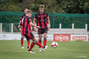 Mickleover Sports v Skelmersdale-308
