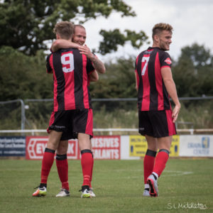 Mickleover Sports v Skelmersdale-314