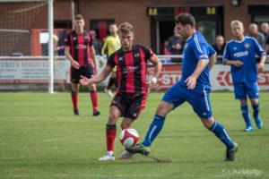 Mickleover Sports v Skelmersdale-354
