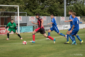 Mickleover Sports v Skelmersdale-365