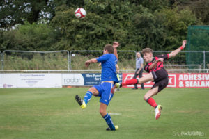 Mickleover Sports v Skelmersdale-373