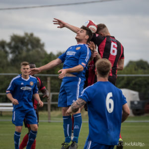 Mickleover Sports v Skelmersdale-376