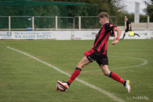 Mickleover Sports v Skelmersdale-377
