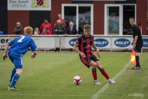 Mickleover Sports v Skelmersdale-405