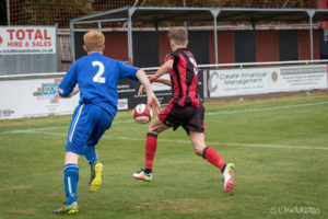 Mickleover Sports v Skelmersdale-409