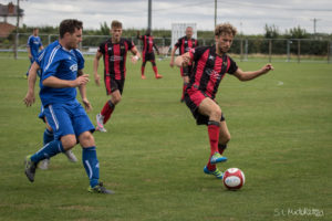 Mickleover Sports v Skelmersdale-419