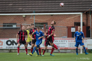 Mickleover Sports v Skelmersdale-432