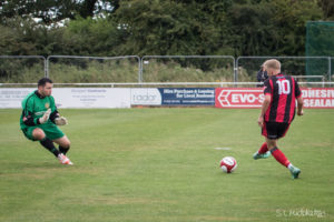 Mickleover Sports v Skelmersdale-442