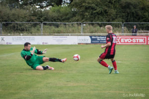 Mickleover Sports v Skelmersdale-444