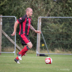 Mickleover Sports v Skelmersdale-47