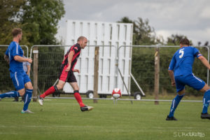 Mickleover Sports v Skelmersdale-48