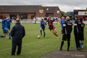 Mickleover Sports v Skelmersdale-499