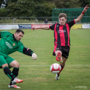 Mickleover Sports v Skelmersdale-512