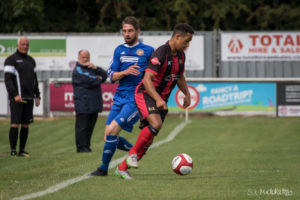 Mickleover Sports v Skelmersdale-53