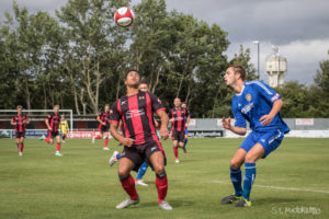 Mickleover Sports v Skelmersdale-73
