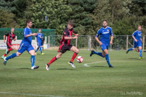 Mickleover Sports v Skelmersdale-95
