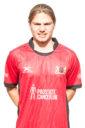 Mickleover_Sports_FC-72