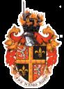 Spennymoor_Town_F.C._logo
