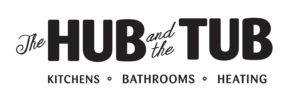 The Hub and the Tub