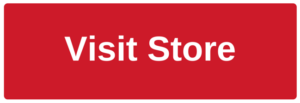 Visit-store