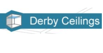 derbyceilings