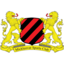 mickleover-sports1.png