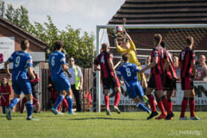 Mickleover Sports v Buxton-473