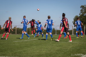 Mickleover Sports v Buxton-593