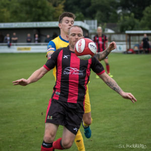 Mickleover Sports v Spalding-284