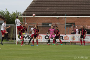 Mickleover Sports v Stourbridge-11
