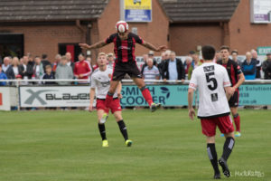 Mickleover Sports v Stourbridge-143