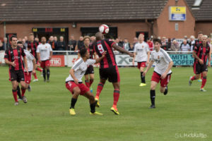 Mickleover Sports v Stourbridge-146
