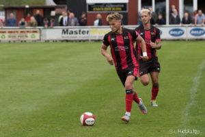 Mickleover Sports v Stourbridge-178
